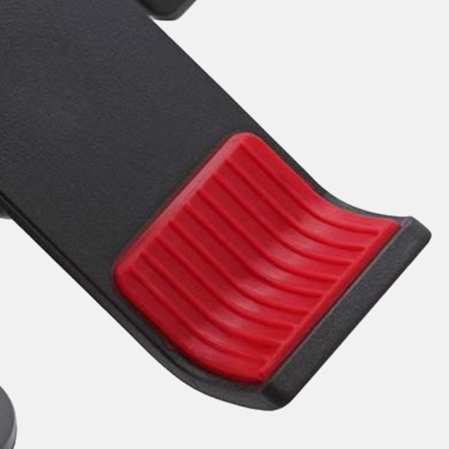 Aduro Grip Clip Universal Car Mount