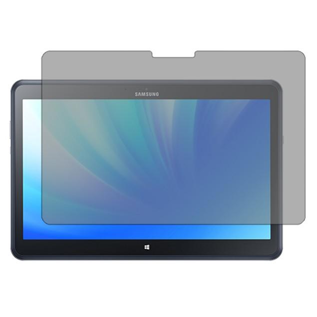 Samsung Ativ Q Screen Protector