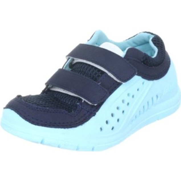 Glagla Unisex Kids 'Blizz' Sneaker Shoe