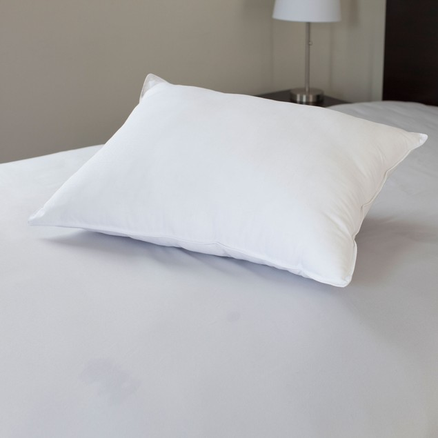 Lavish Home Ultra-Soft Down Alternative Pillow