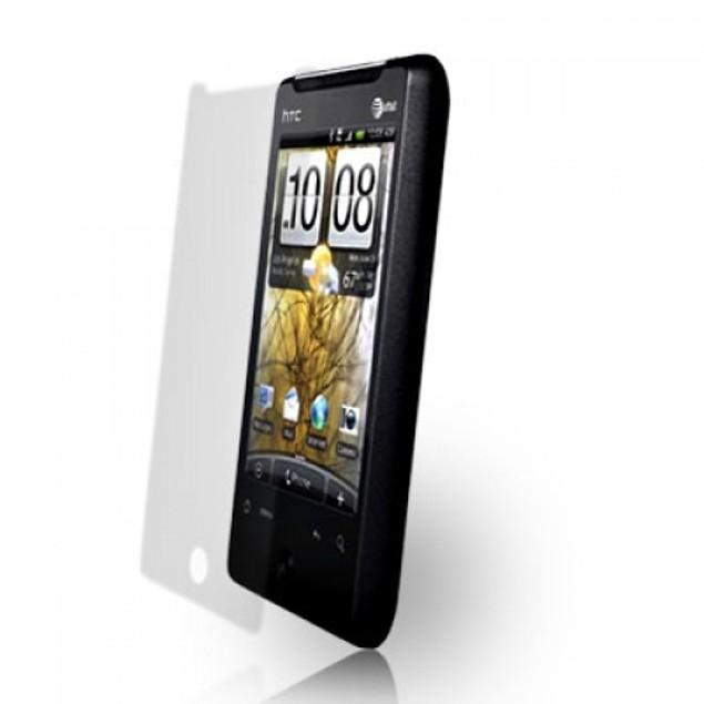 HTC Aria A6366 Screen Protector