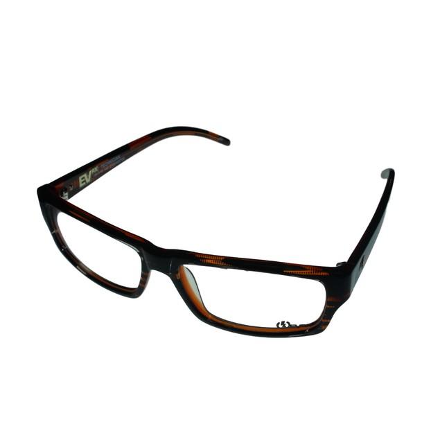 Electric Technician Matrix Brown Eyewear Frames