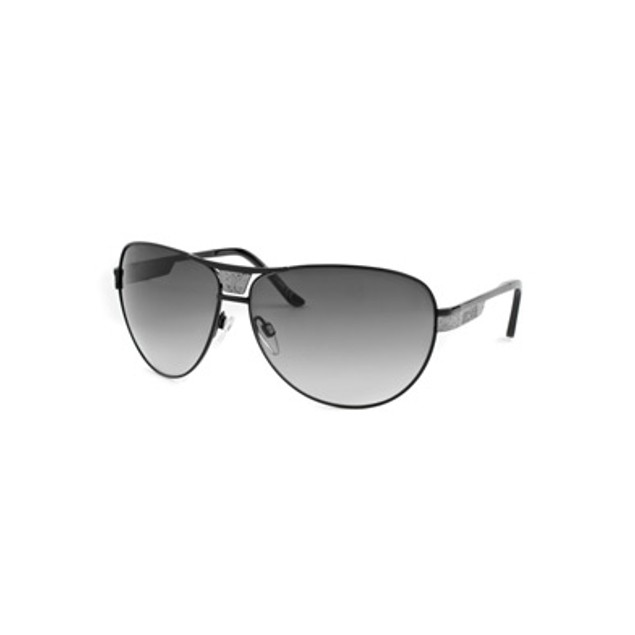 Just Cavalli Fashion Sunglasses - Black