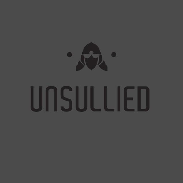 Unsullied T-Shirt