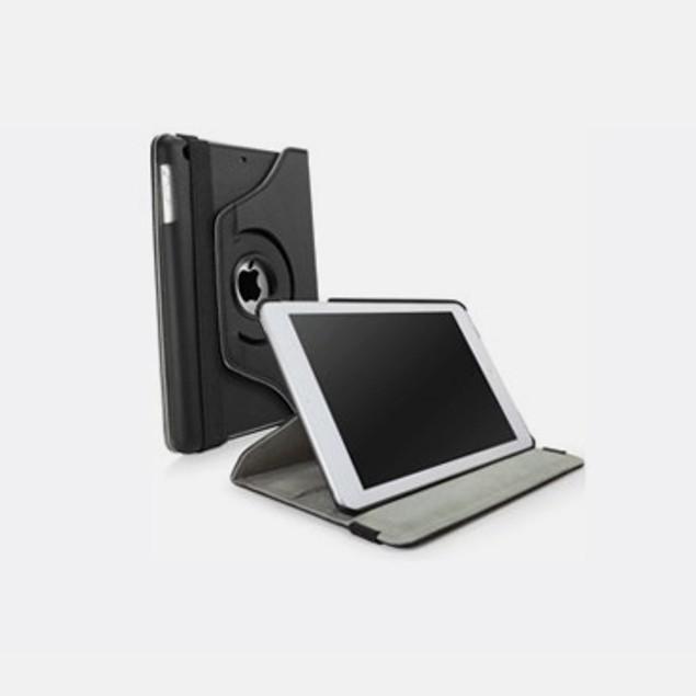 iPad Mini Rotating Leather Case