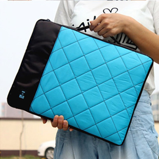 Laptop Ultra Protective Bag - 15""