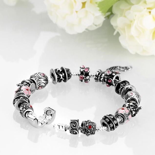 Passion Essence Designer Inspired Bracelet