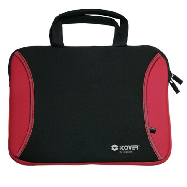 """iCover Universal Neoprene Case for Laptops 10-12"""""""