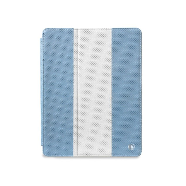 AT&T iPad 2 & New iPad Golf Case
