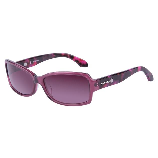 Calvin Klein Platinum CK4189S 238 Women's Sunglasses