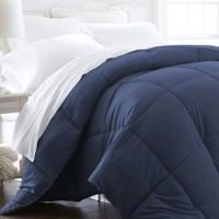 Deals on Home Super Plush Goose Down Alternative Comforter