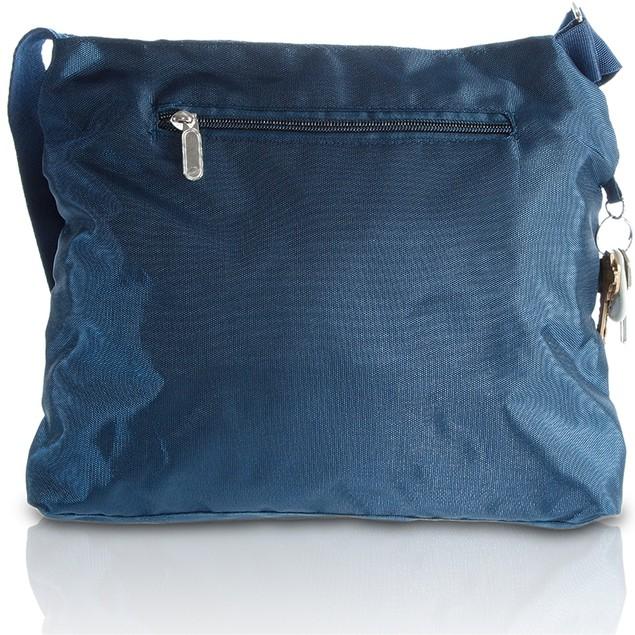 Suvelle Classic Travel Crossbody Bag, Handbag, Purse, Shoulder Bag