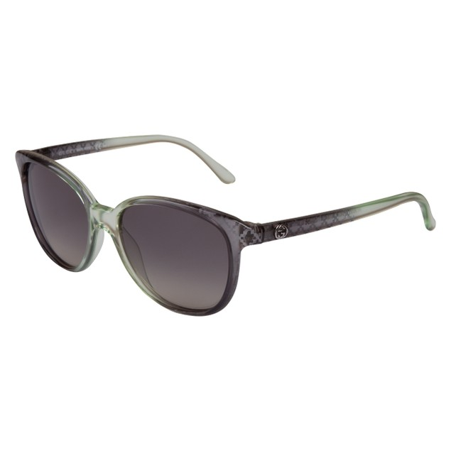 Gucci 3633/S VQR DX Women's Sunglasses