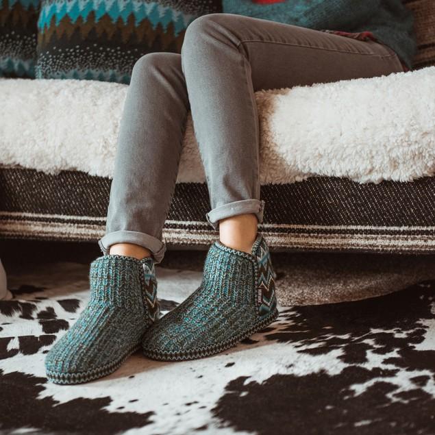 MUK LUKS ® Women's Leigh Slippers