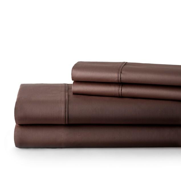 Southshore Fine Linens 500 TC 100% Cotton Extra Deep Pocket Sheet Set