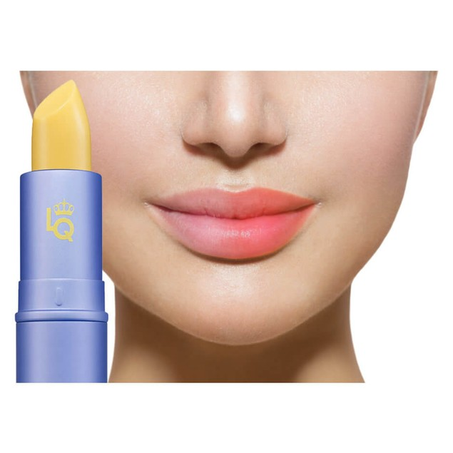 Lipstick Queen Color Changing Lipstick - Mornin' Sunshine