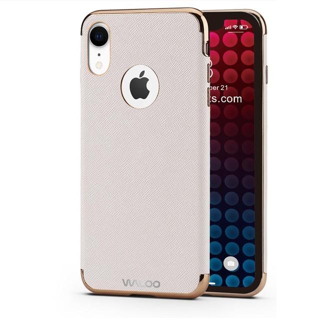 Waloo Zoneflex Case for iPhones