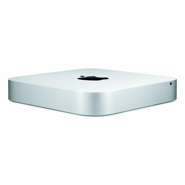 Apple Mac Mini MD387LL/A (Intel Core i5 2.5GHz, 4GB RAM, 500GB)