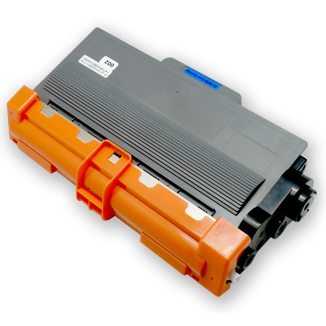 Brother TN750 Compatible Toner Cartridge