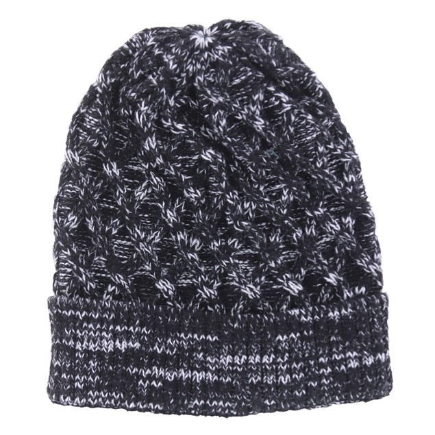 Britt'sKnits Women's Knitted Hat Classic Knit Style