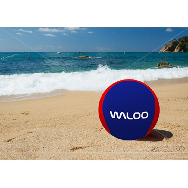 Waloo Water Ball