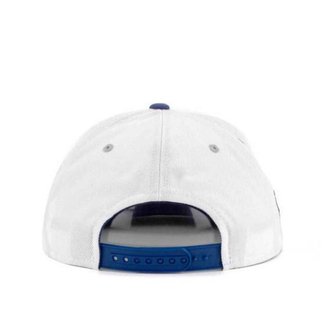 "Indianapolis Colts NFL Reebok ""Shotgun"" Snapback Hat"