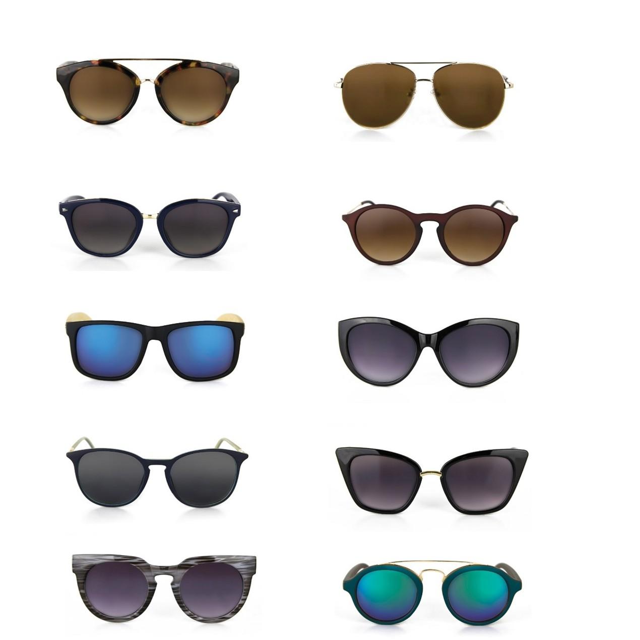 d7725860dc4 Buy One Get One Free Optimum Optical Sunglasses - Tanga