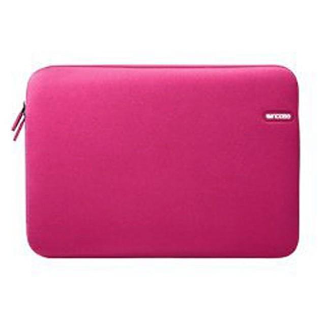 Incase Neoprene Sleeve for 15-inch MacBook Pro - Pink
