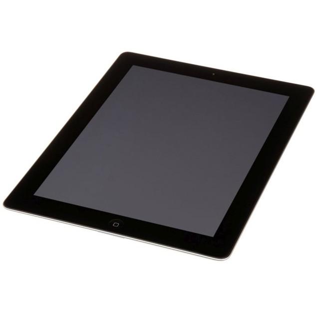 Apple iPad 2 MC769LL/A + FREE Aduro Folio Case/Stand