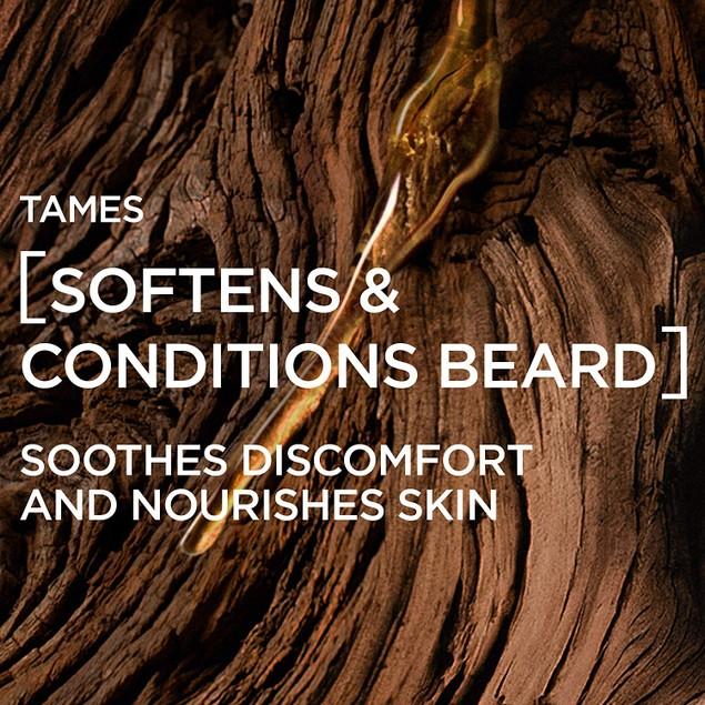 2-Pack L'Oreal Men Expert Barber Club Beard and Face Moisturizer