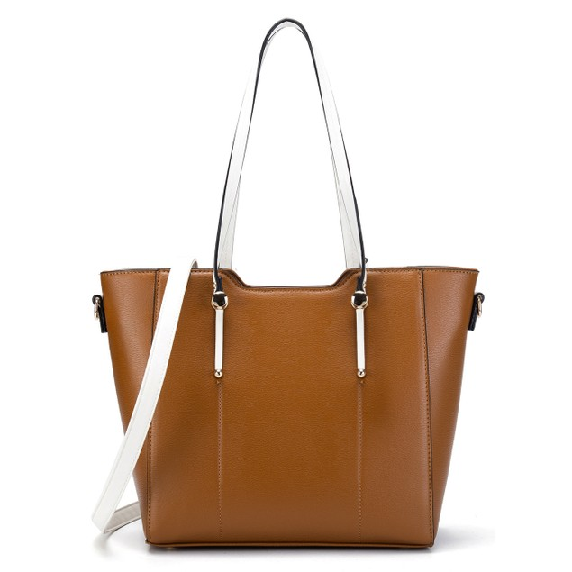 MKF Collection Liv Tote Bag by Mia K