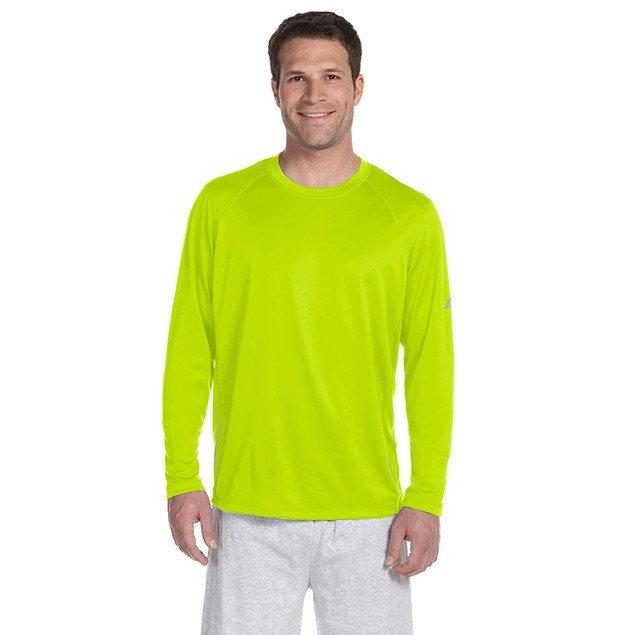 2-Pack Men's Mystery New Balance Active T-Shirt (S-3X)