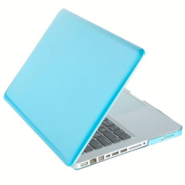 "Apple 13.3"" MacBook Pro MB990LL/A + Free Case"