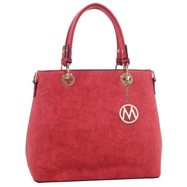 MKF Collection Diana Designer Handbag