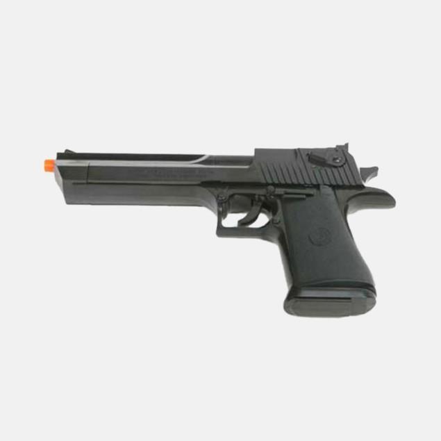 Spring Desert Eagle .44 Magnum Eagle Pistol