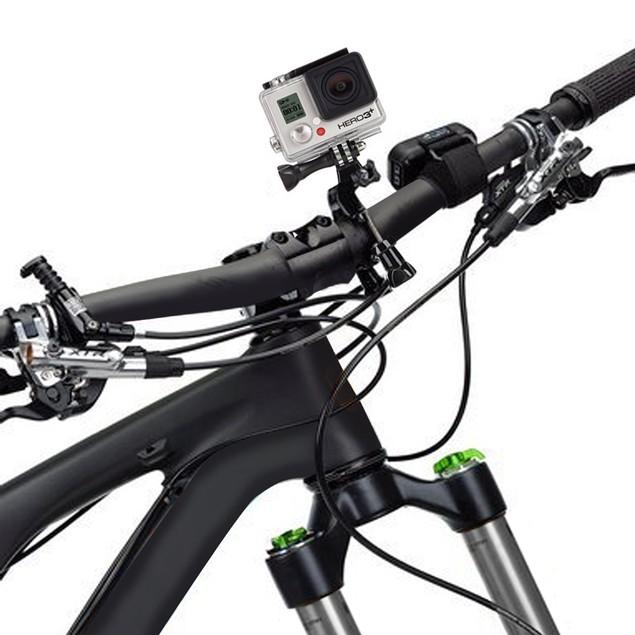 GoPro Bike Bracket