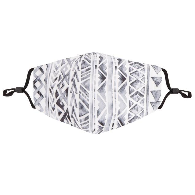 3 Layered Premium Quality Fashion Masks