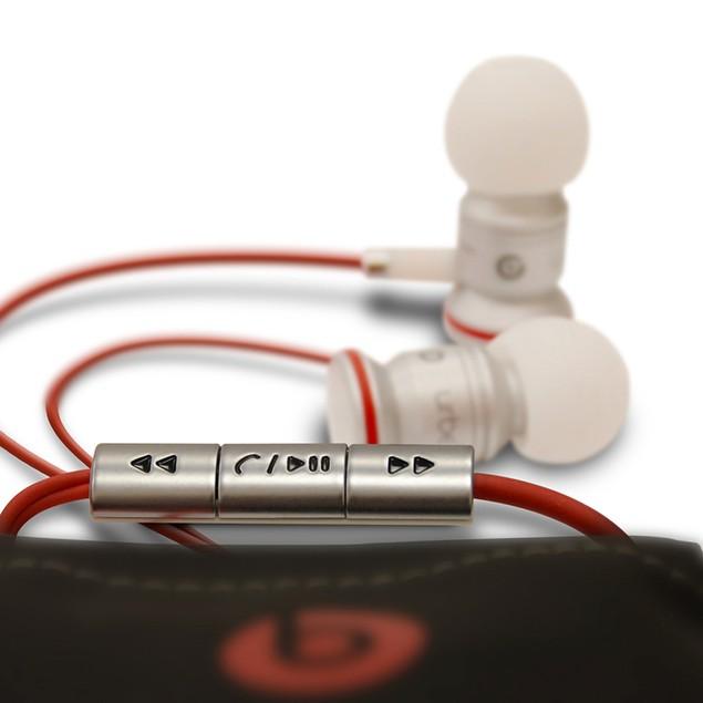 Beats by Dr. Dre Urbeats In-Ear Headphones
