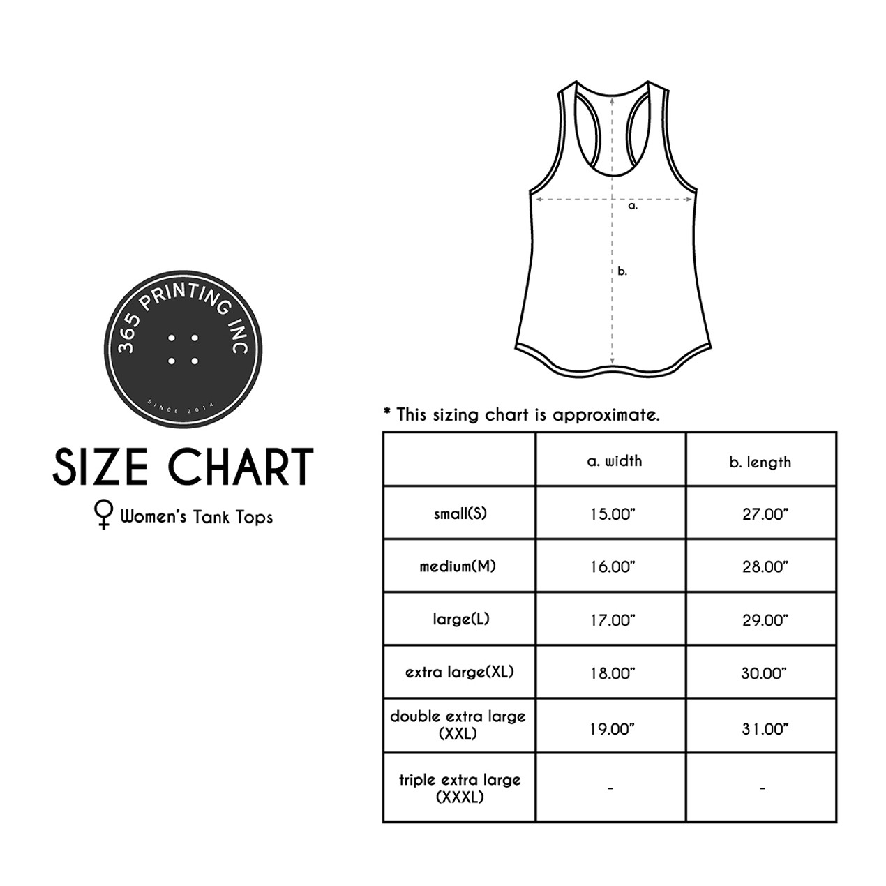 37c27f82114baf ... King and Queen Funny Couple Tank Tops Cute Matching Tanks for Couples  ...