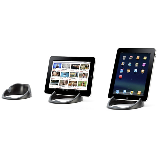 Griffin Technology Loop Stand for iPad GC16039