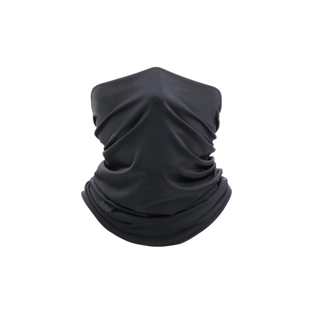 Breathable Stretch Face Mask Neck Gaiter Scarf Bandana