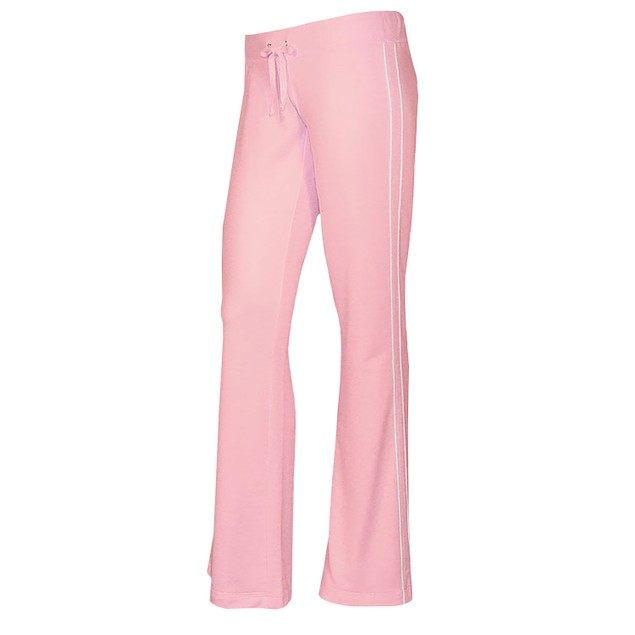Women's French Terry Comfy Sweatpants
