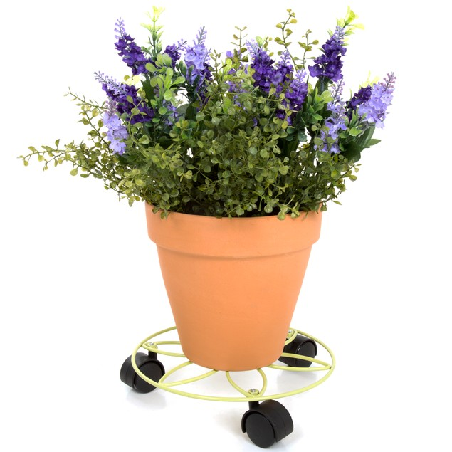 Pure Garden Plant Caddy