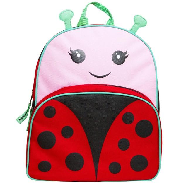 Back to School Kids Backpacks