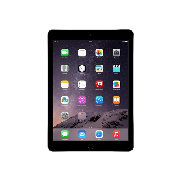 Apple iPad Air 2 16GB - Wifi or 4G
