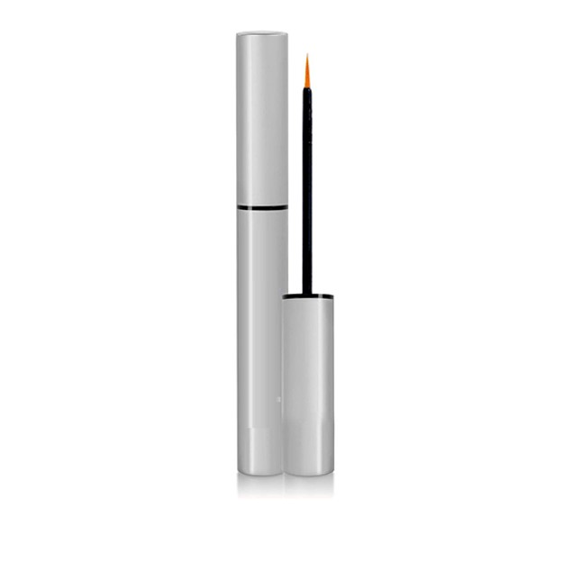 Elizabeth Arden Prevage Clinical Lash + Brow Enhancing Serum 0.13 Oz