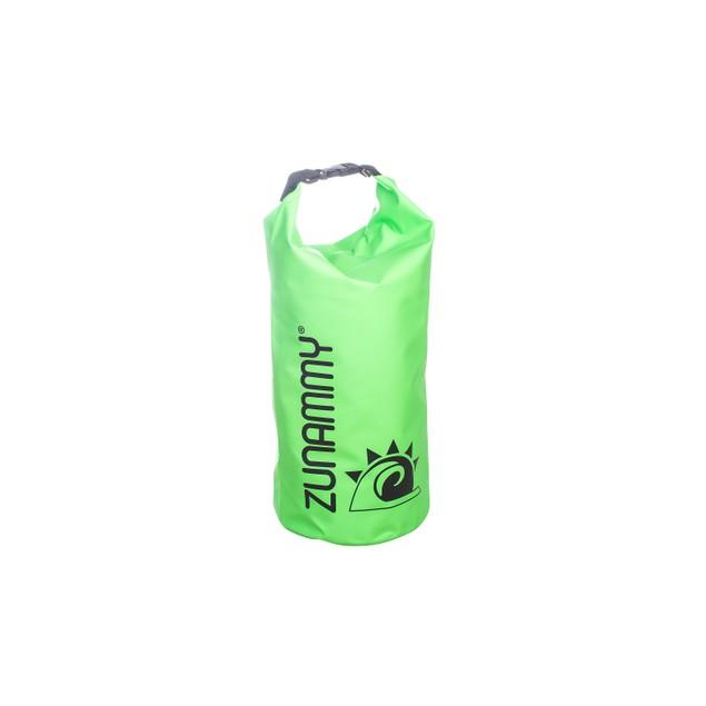 Waterproof Dry Floating Duffel Bag - 5/10/20 Liter