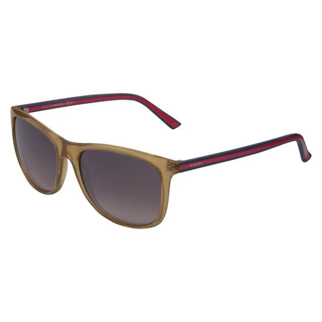 Gucci 1055/S 00VW NQ Sunglasses