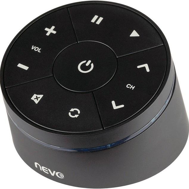 RCA NEVO Smart Device Remote