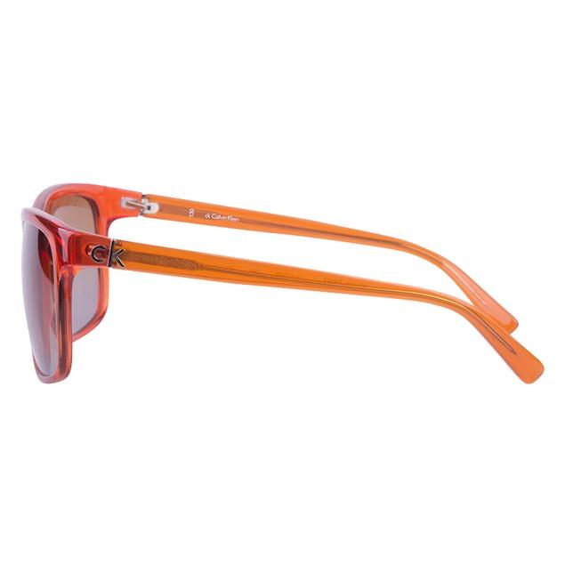 Calvin Klein Platinum CK4195S 286 Sunglasses